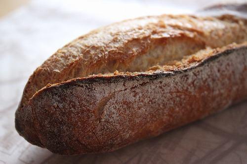 都内で人気のVIRONでおすすめなパン15選!種類から食べ方までご紹介
