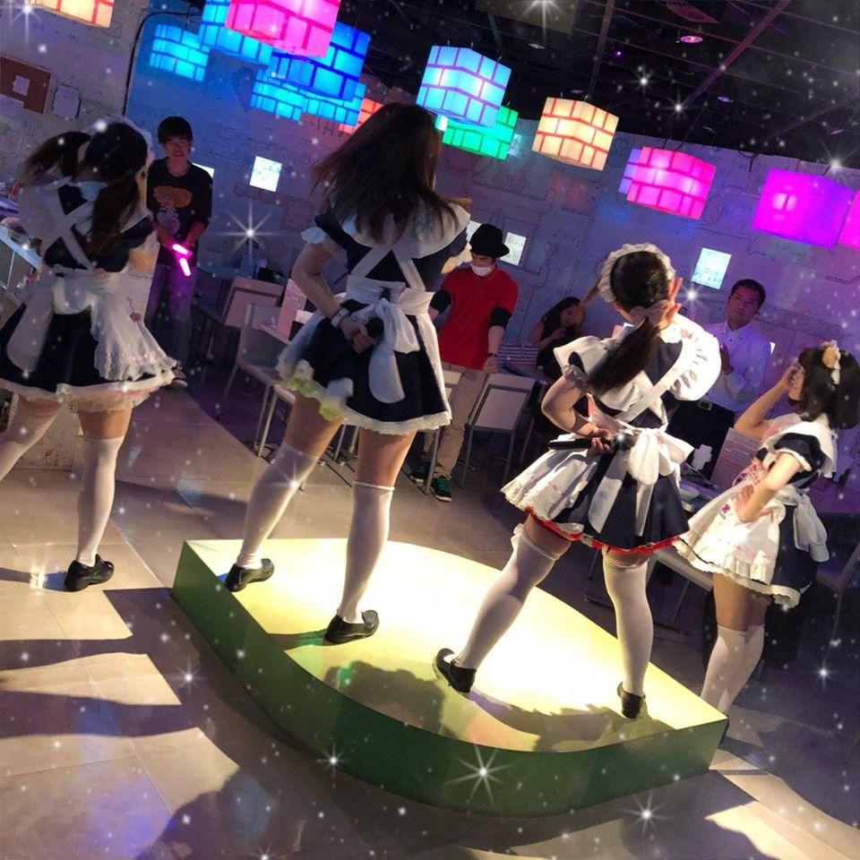名古屋のおすすめコンセプトカフェ20選!特別な空間を楽しもう