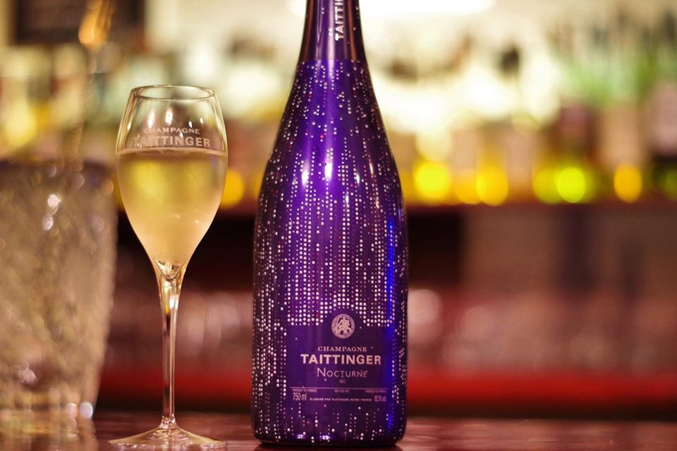 コンビニでおすすめのお酒20選!王道から女性向けまで人気のお酒をご紹介