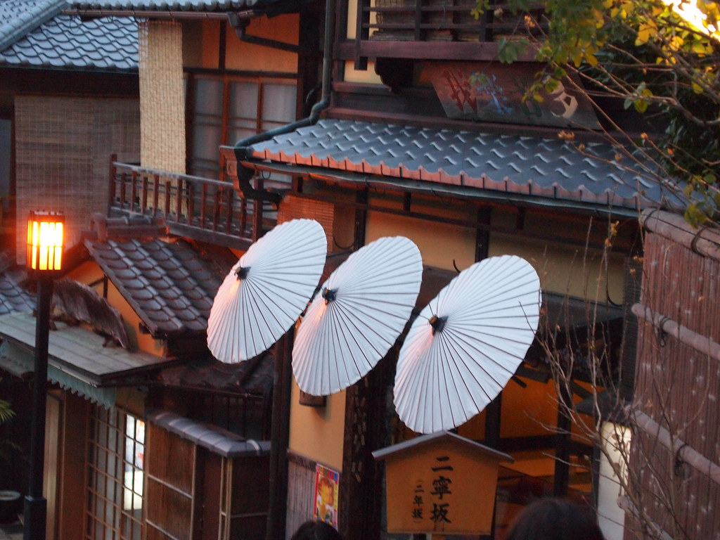 京都名物八つ橋の美味しいお店ランキングTOP8!本当においしい八つ橋はここ!