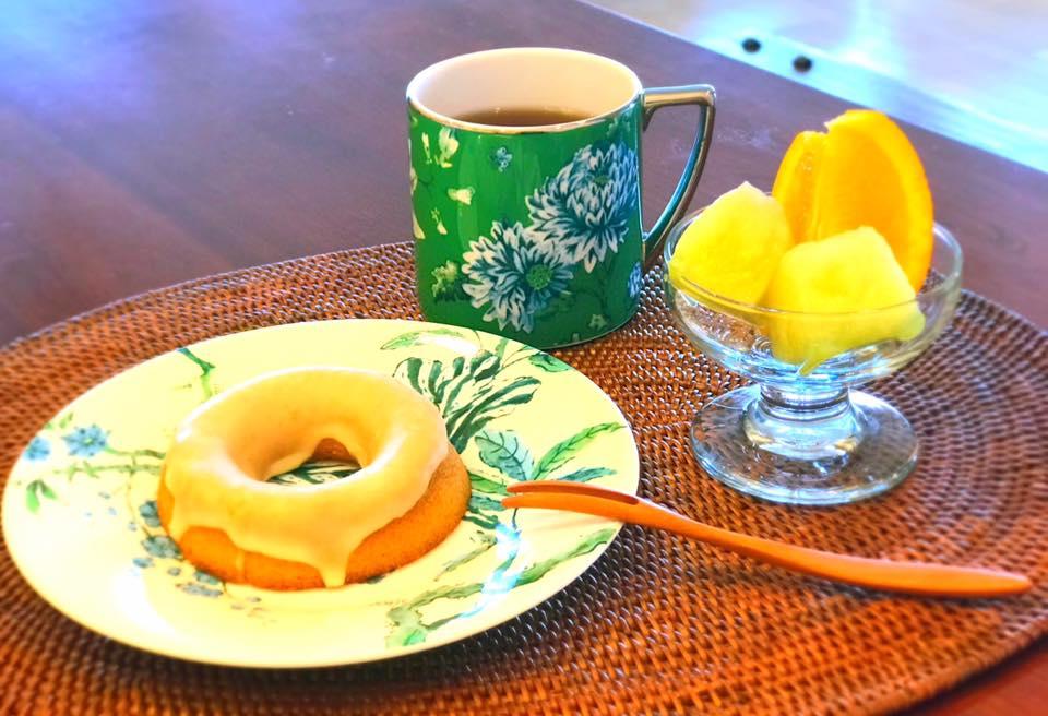 ローソンのブランパンのカロリーランキングTOP16!糖質制限ダイエット中の方必見