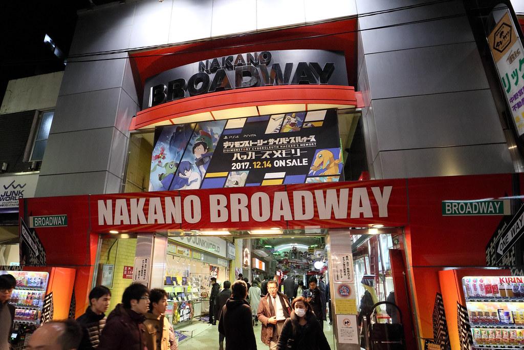 東京メトロ一日乗車券で行ける都内おすすめ観光スポット20選!24時間遊び倒そう