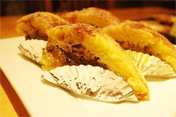 イタリアのおすすめお菓子20選!焼き菓子からチョコレート、スーパーの人気お菓子まで大集合