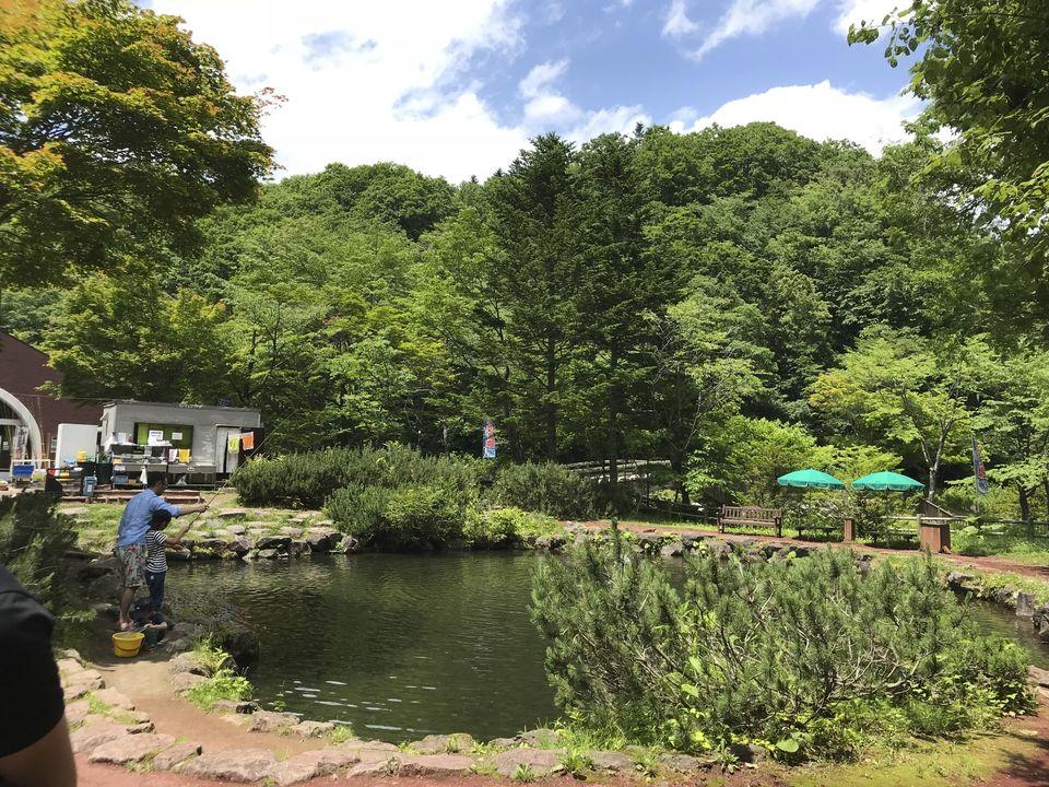 札幌周辺の釣り場スポット10選!人気のポイントをご紹介