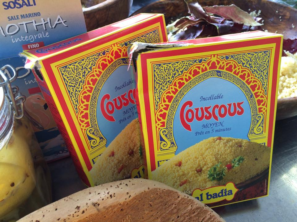 モロッコのおすすめお土産&食べ物20選!人気の雑貨・お菓子から名物料理まで幅広くご紹介
