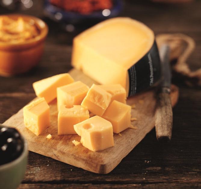 東京のチーズ専門店20選!おいしいチーズが安く手に入るおすすめ店をご紹介