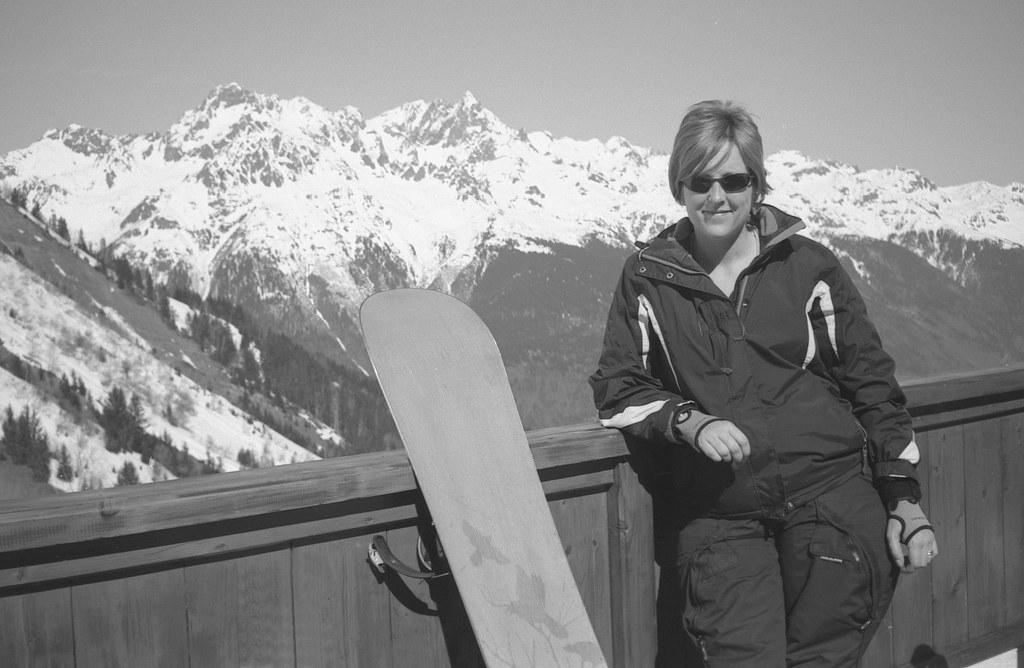 神田周辺のおすすめスキー・スノーボード店20選!アウトドアショップ情報などウィンタースポーツ好き必見