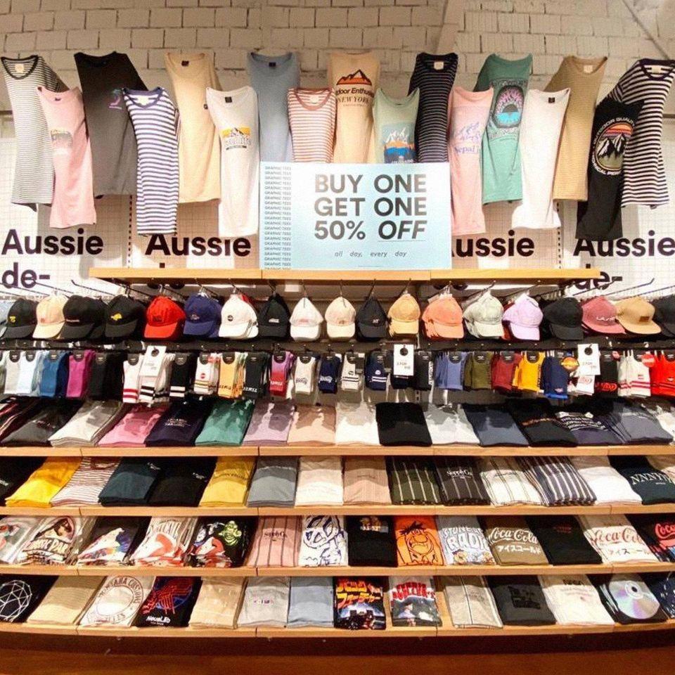 オーストラリアのおすすめブランド20選!有名ブランドからオーガニックまで人気のもをご紹介