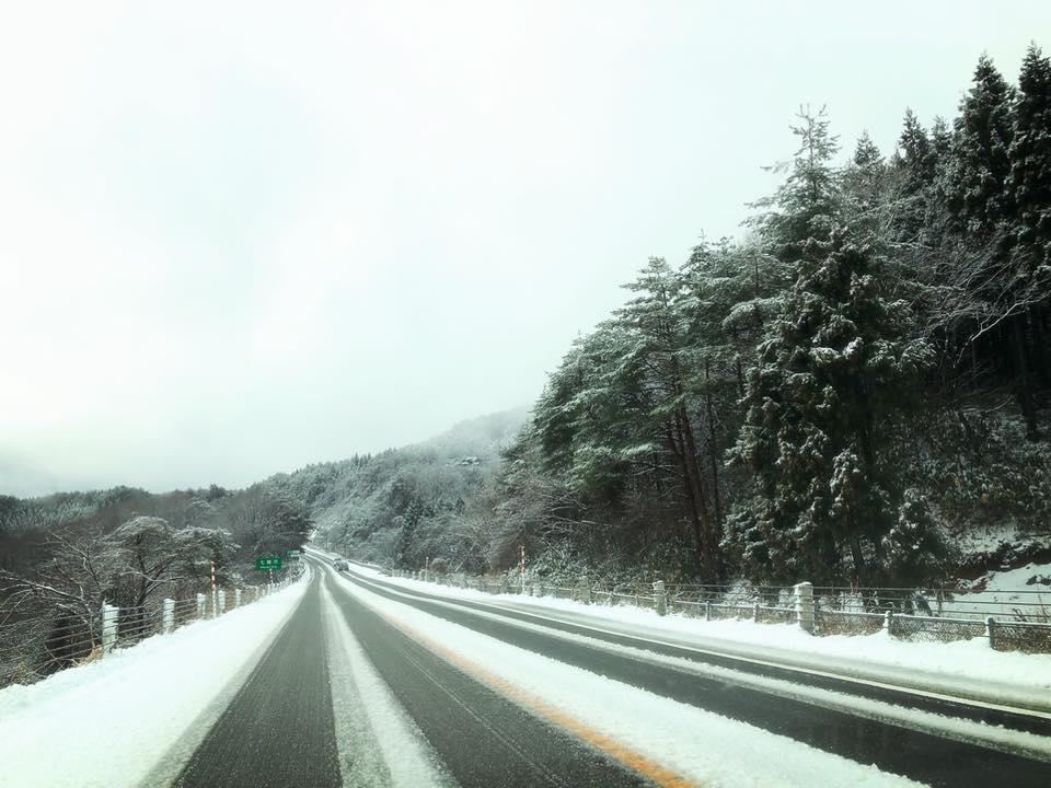 金沢の雪まとめ!冬の金沢旅行を成功させるコツを集めました
