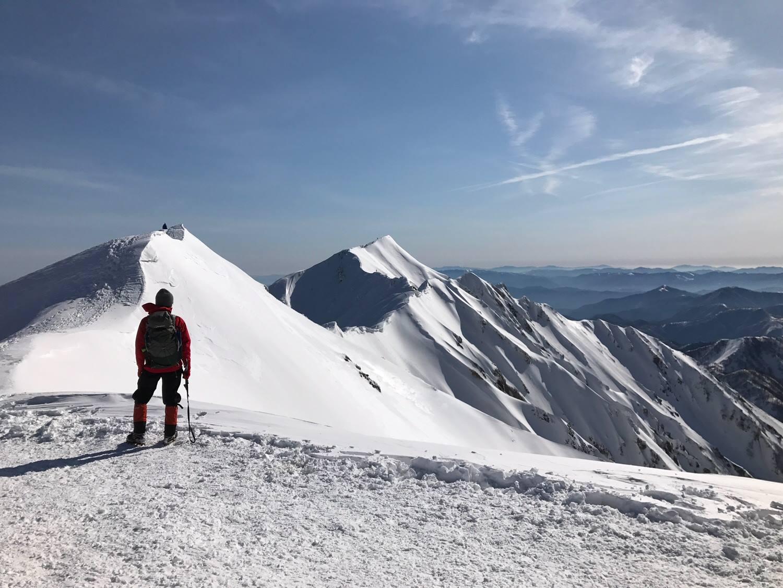 冬の鳥取・雪で気を付けること&おすすめ観光スポット10選!意外と降る雪の情報まとめ