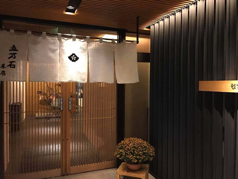 富山駅周辺のおすすめランチスポット10選!名物の海鮮グルメから和食の名店までご紹介
