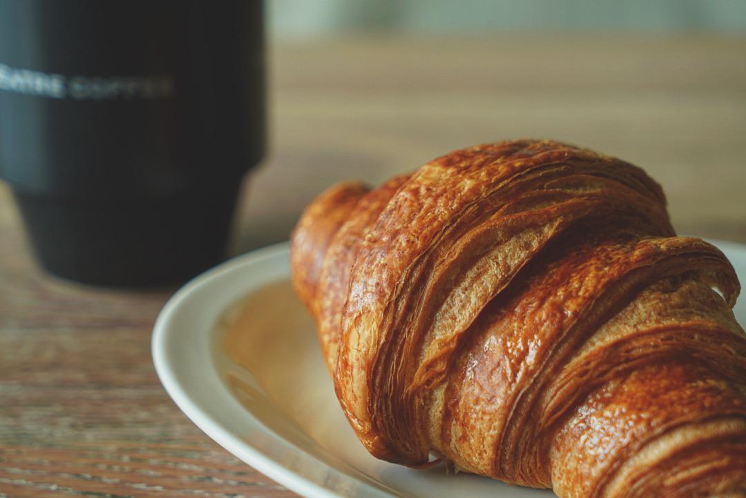 ヒカリエ周辺のおすすめカフェ15選!人気のカフェを一挙紹介