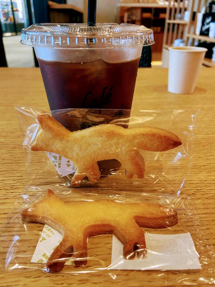 MIYASHITA PARK周辺でおすすめのカフェ15選!渋谷の新スポット、ミヤシタパーク付近の人気カフェをご紹介