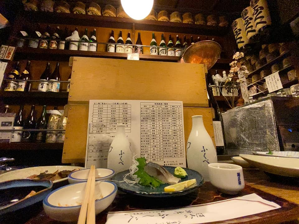 【最新】東京駅周辺の安くて美味しい居酒屋10選!コスパ最強のお店まとめ