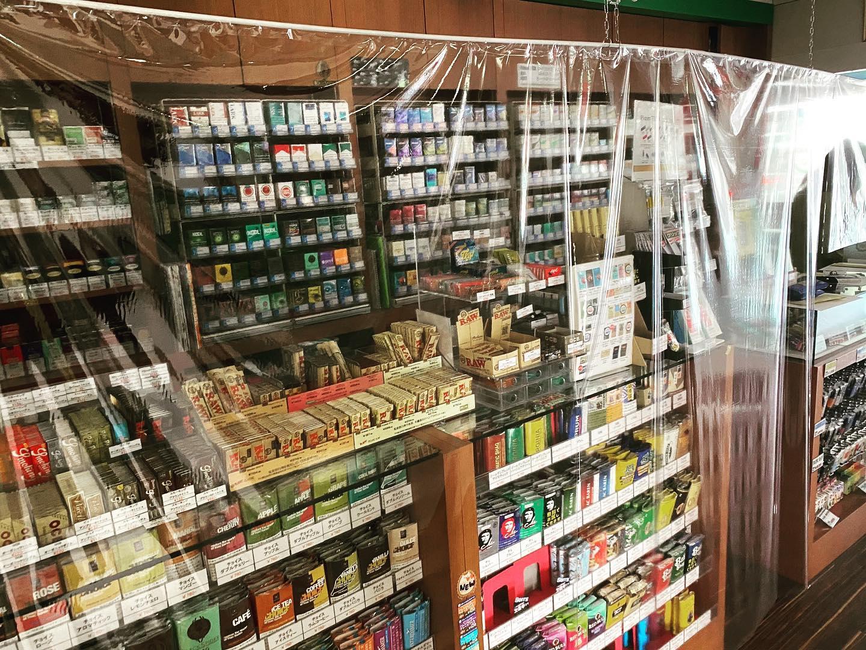 秋葉原のおすすめ喫煙所10選!喫煙家必見の喫煙所情報をまとめました