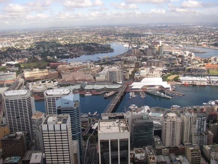 オーストラリアの物価って高いの?観光や長期滞在に必要な物価情報まとめ