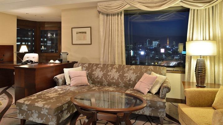 マスカレードホテルのロケ地5選!ロケ地ロイヤルパークホテルのおすすめスポットもあわせてご紹介