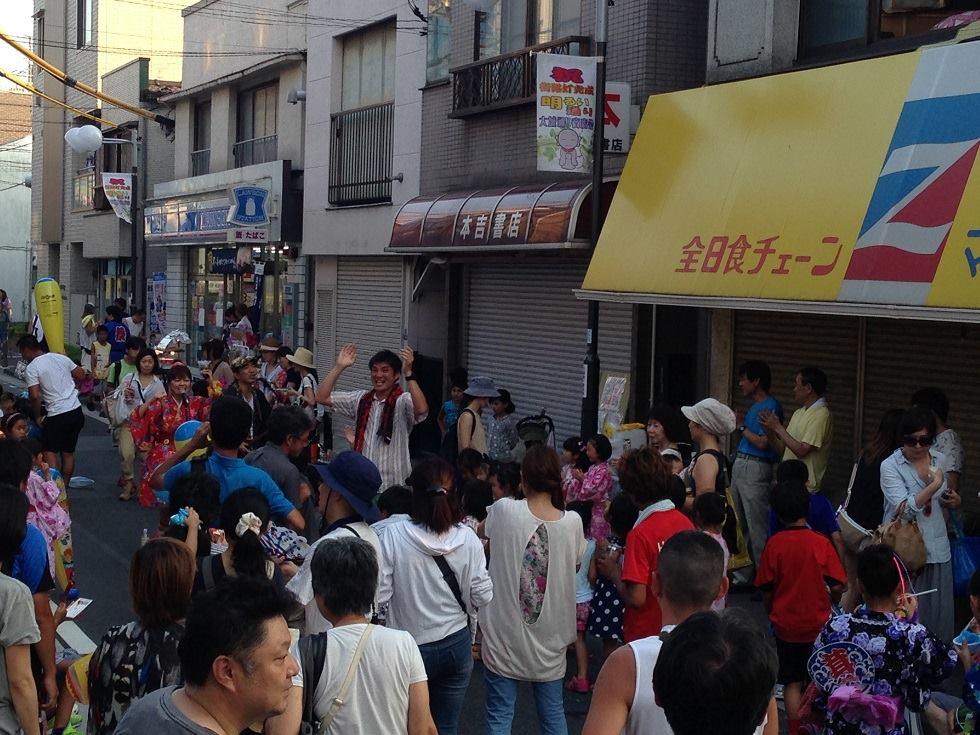 蒲田周辺のおすすめ本屋さん10選!人気の本屋さんを調査しました