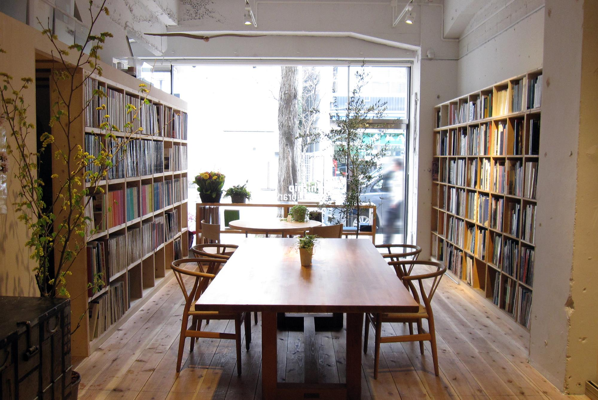 横浜周辺のおすすめコンセプトカフェ10選!横浜周辺の面白いカフェまとめ