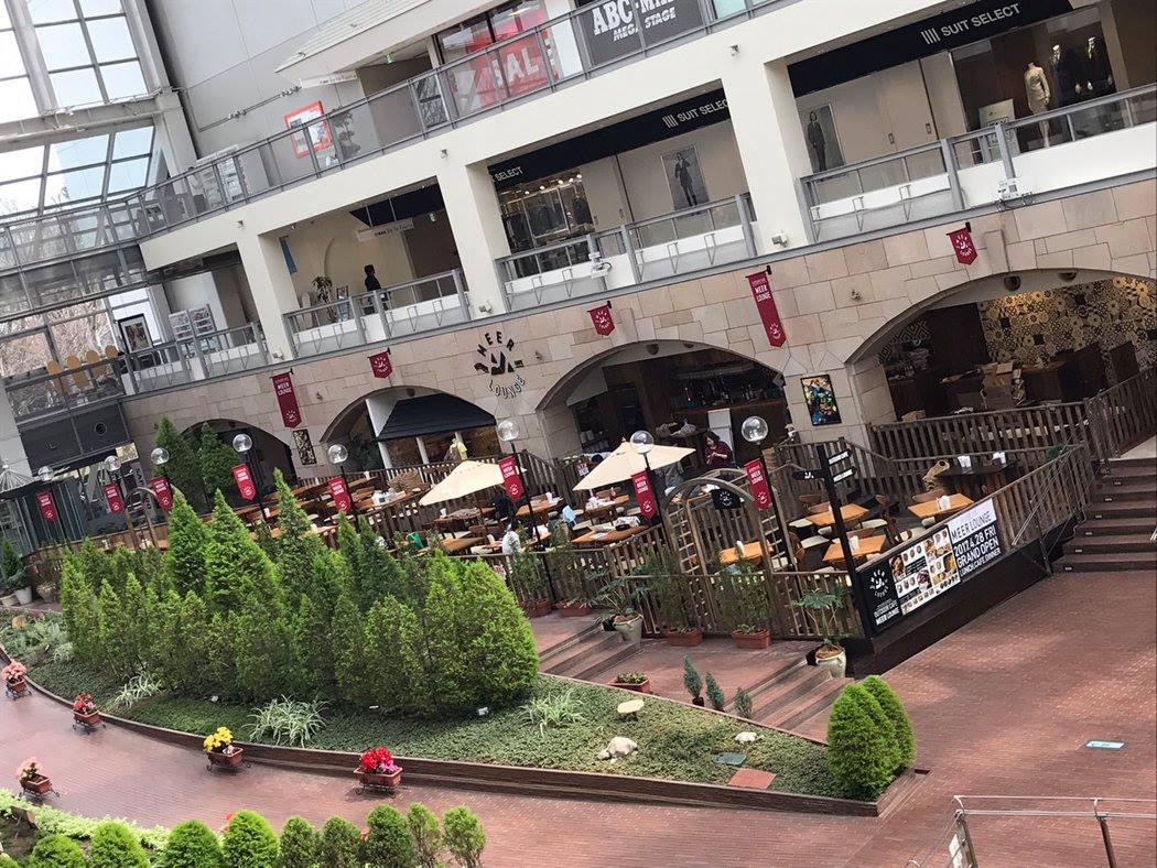 札幌のおすすめコンセプトカフェ10選!おすすめメニューもご紹介