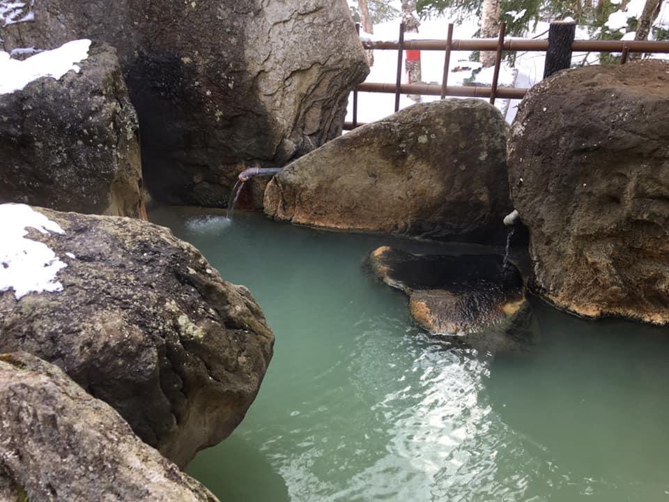 北海道の人気日帰り温泉20選!定番から秘湯までおすすめ温泉をまとめました
