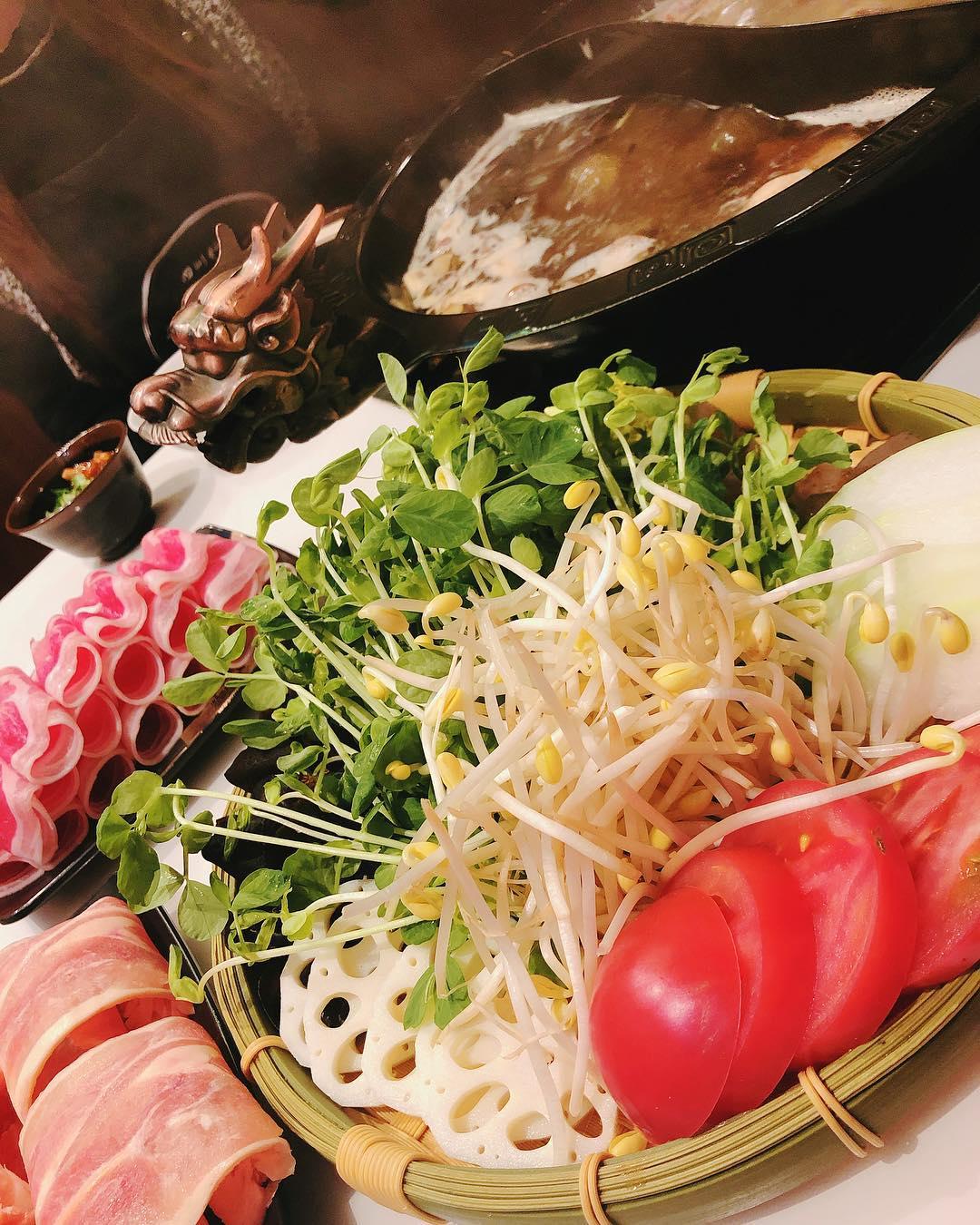 大阪のおすすめ火鍋10選!絶品メニューがそろう人気店をご紹介