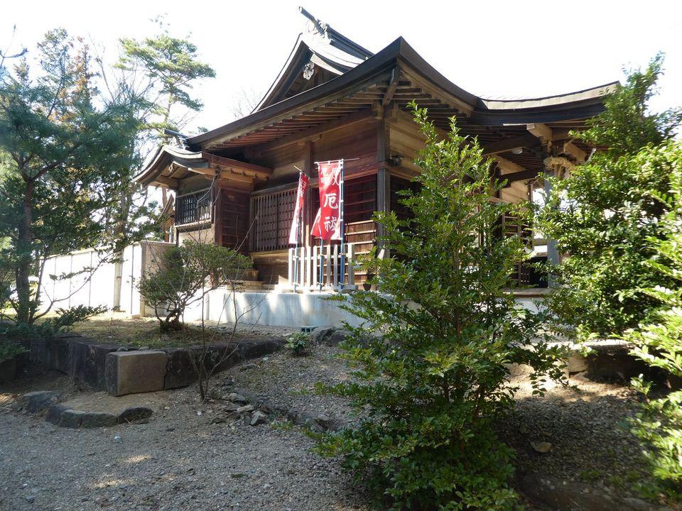 仙台のおすすめ神社15選!神社巡りをして御利益にあずかろう