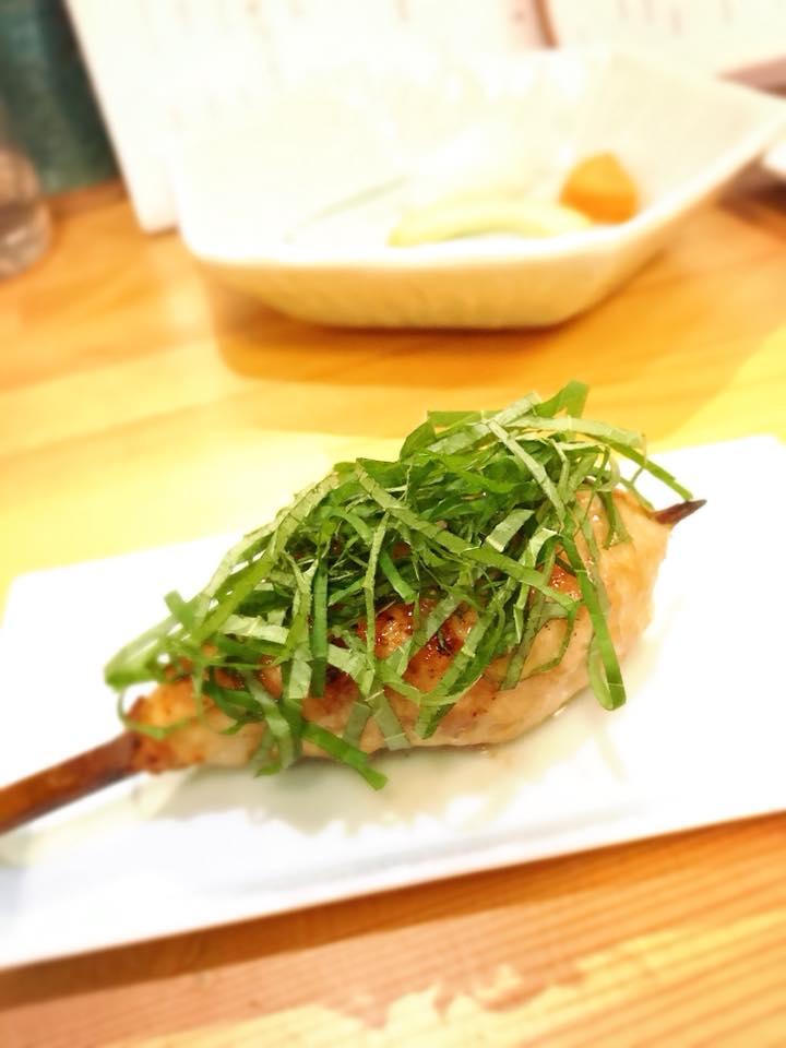 荻窪の絶品焼き鳥10選!安くて美味しいお店まとめ