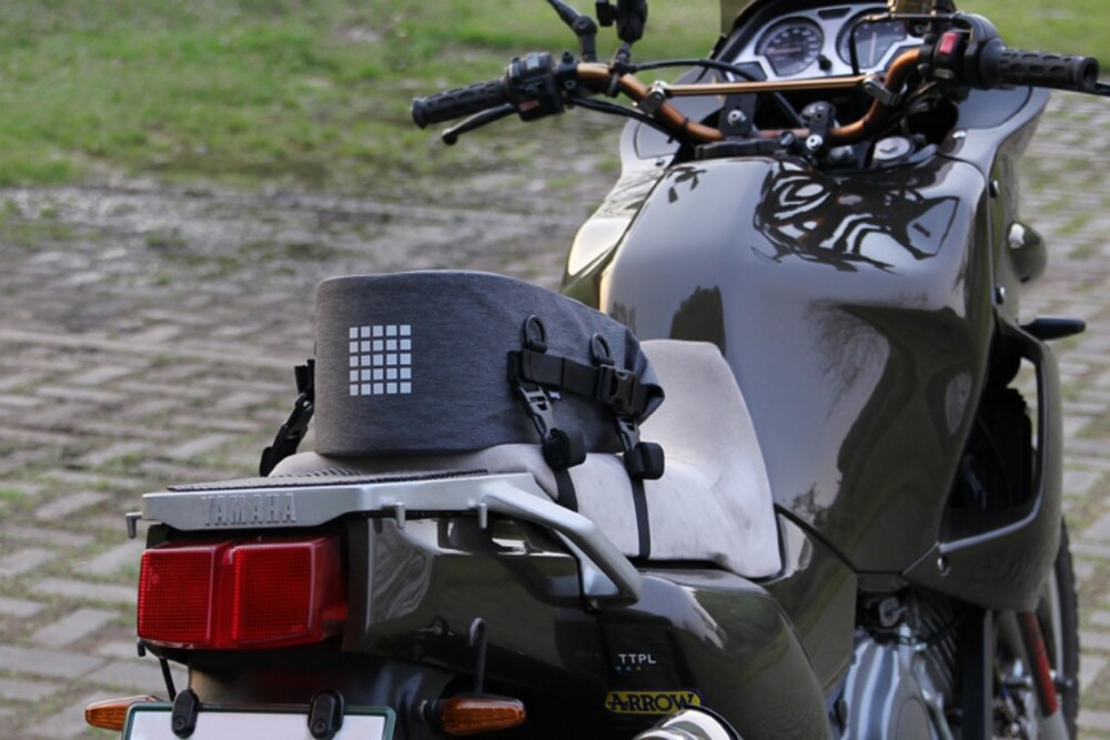 バイクで行くソロキャンプにおすすめのアイテム10選!コンパクトに持ち運べる実力派のアイテムをご紹介