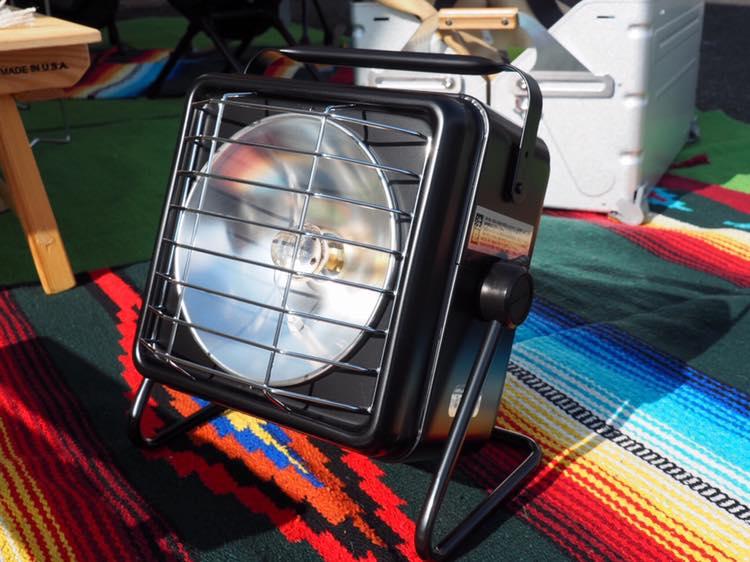 冬のソロキャンプに必須の装備10選!冬場のアイテム選びは慎重に
