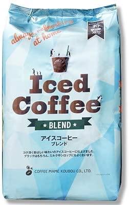 業務スーパーで手に入るおすすめコーヒー10選!インスタントから豆までご紹介