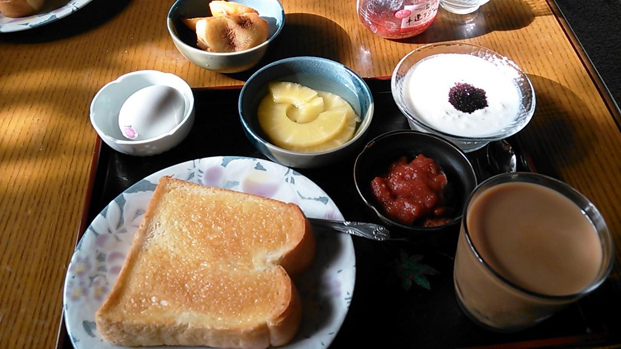 セブンイレブンの食パン10選!美味しい食パンを食べ比べよう