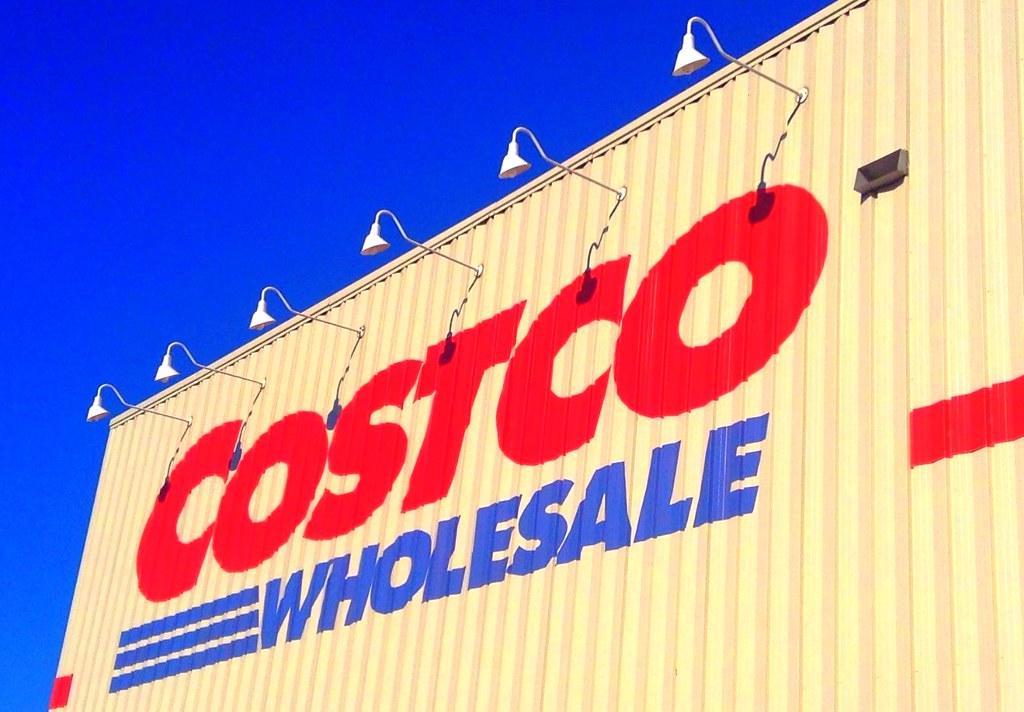コストコのフードコートおすすめ商品10選!一番人気のホットドッグからスイーツまでご紹介