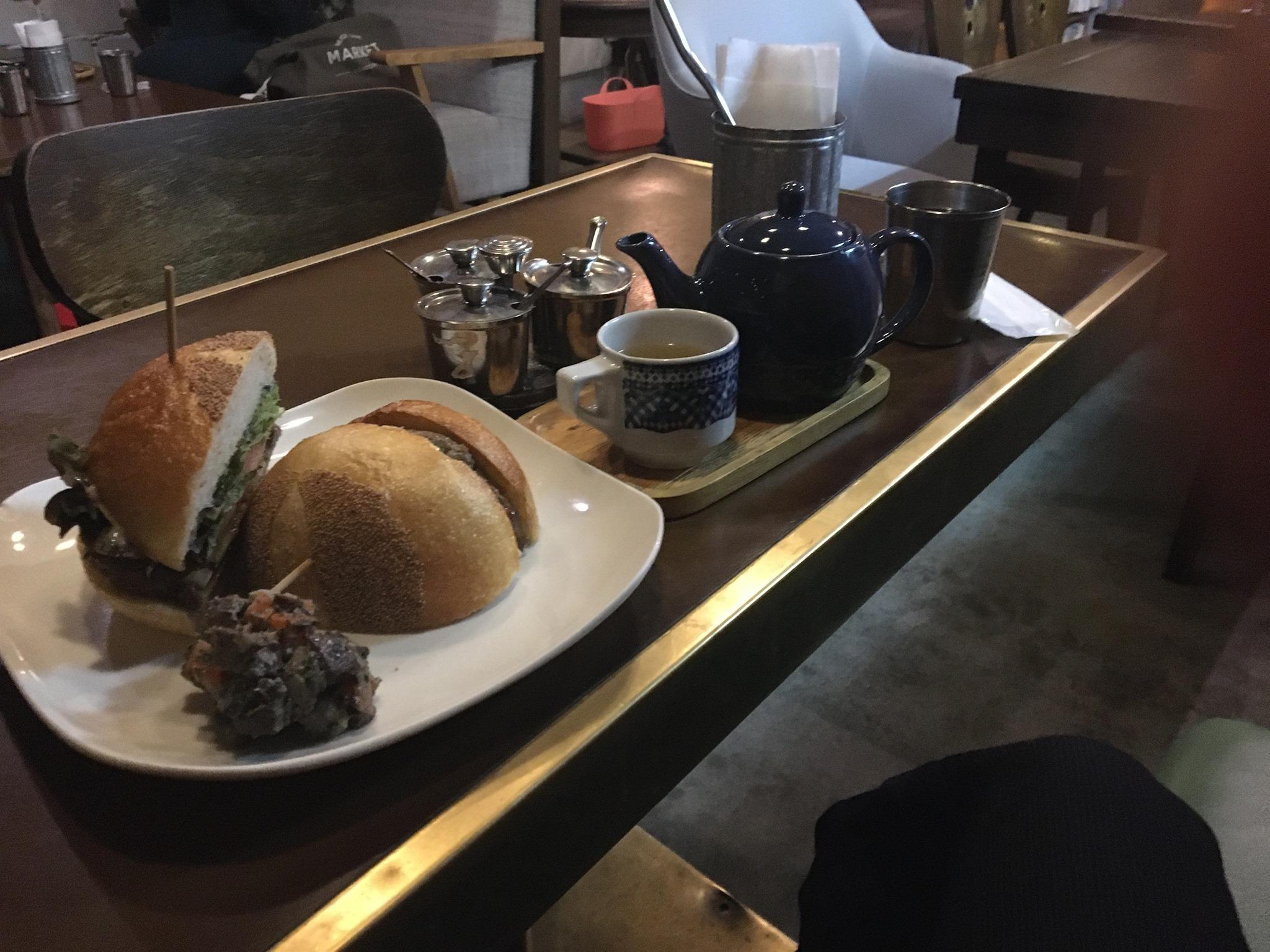 出町柳のおすすめカフェ10選!自慢したくなるお洒落なカフェまとめ