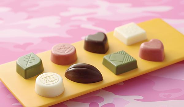 北海道の人気チョコレート7選!お土産におすすめのチョコレートまとめ