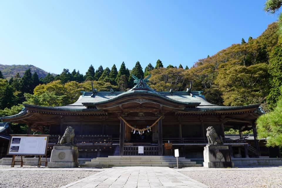 北海道のおすすめ神社20選!神社巡りで運気をアップさせよう
