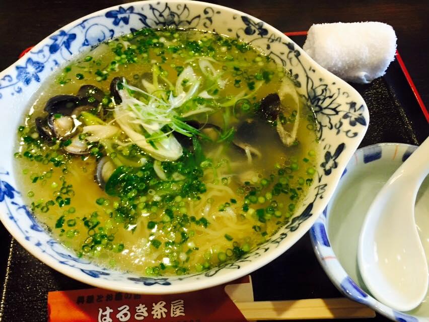 稚内のおすすめグルメ20選!北海道最北部の絶品グルメをご紹介