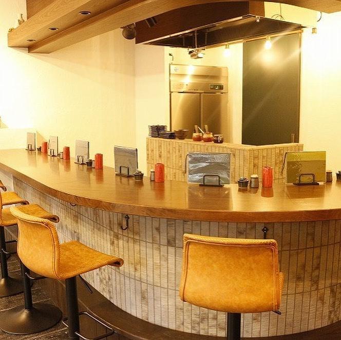 西新のおすすめ居酒屋15選!安くて美味しいお店をご紹介
