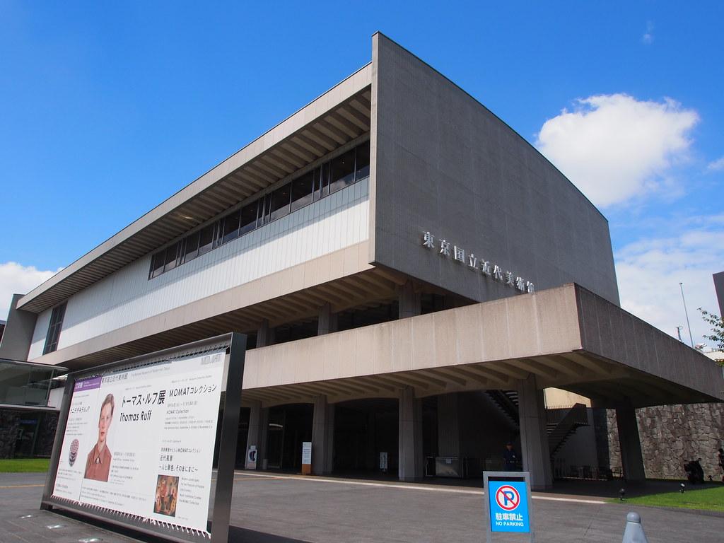 日本国内でバーチャルツアーができる美術館&博物館7選!おうち時間を楽しもう