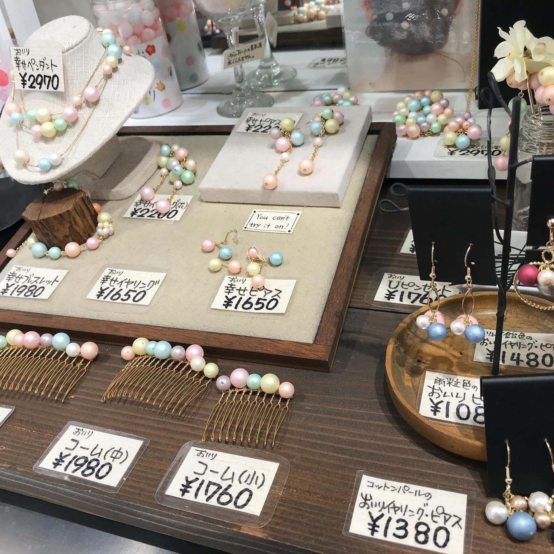 高松の名物・名産品10選!うどんから香川漆器までおすすめのお店もあわせてご紹介