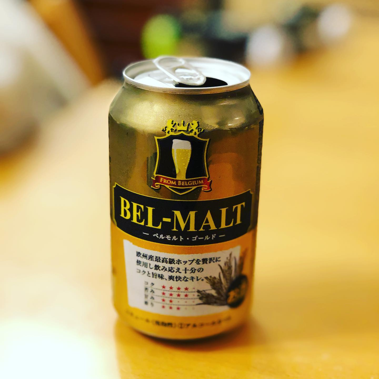 セブンイレブンの人気ビール10選!オリジナルや限定ビールをご紹介