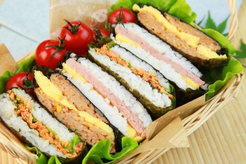 業務スーパーの人気米5選!【おまけ】おすすめ活用レシピも5つご紹介
