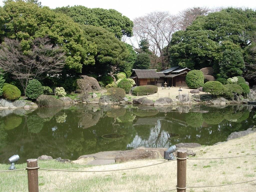 上野で暇つぶしするならココ!おすすめスポット・観光名所10選