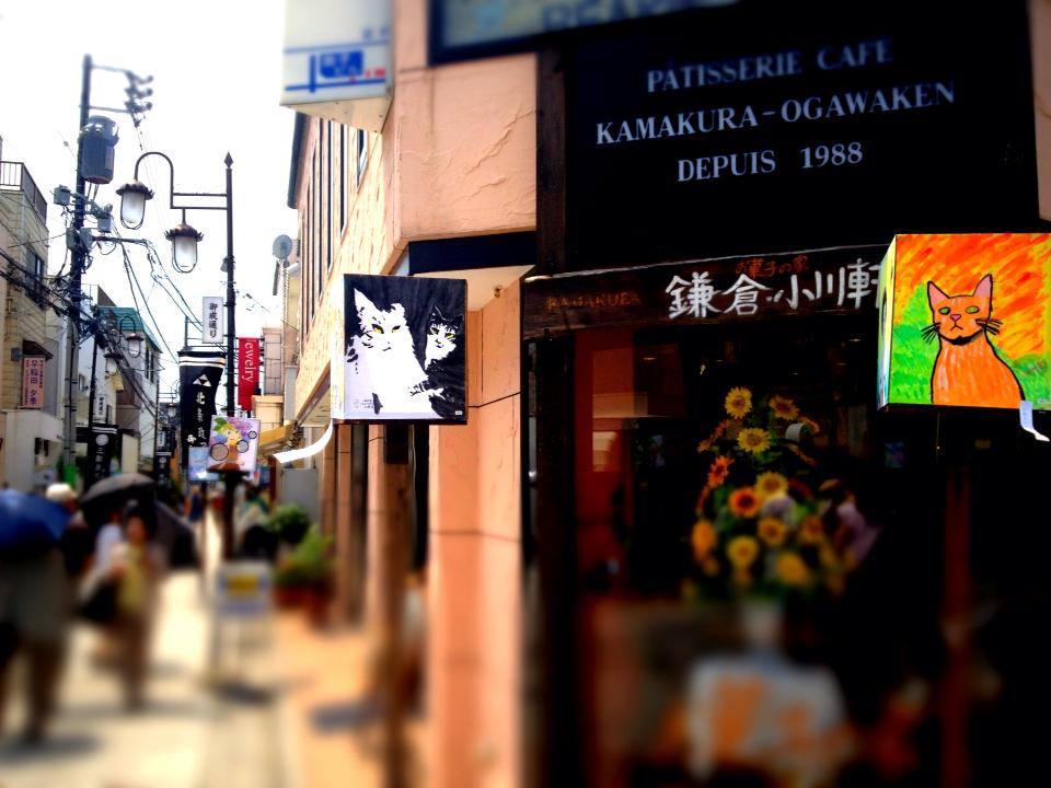 ふたりの距離がグッと縮まる♡鎌倉のおすすめデートスポット10選