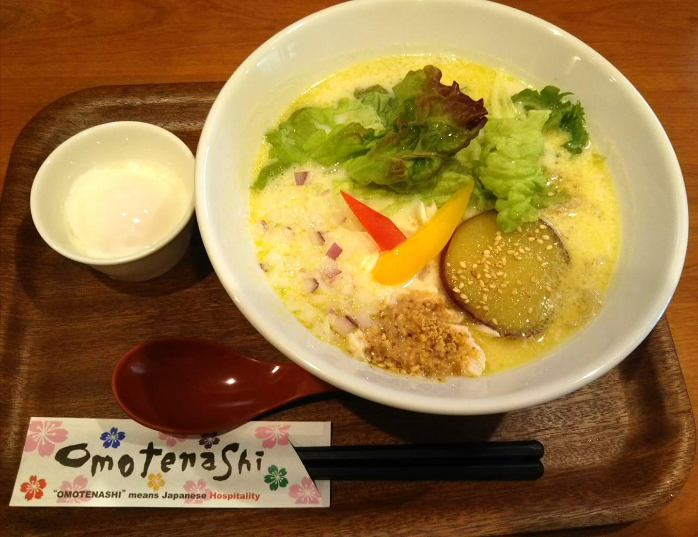 【東京】平井の絶品ラーメン10選!本当におすすめできる人気店だけを集めました