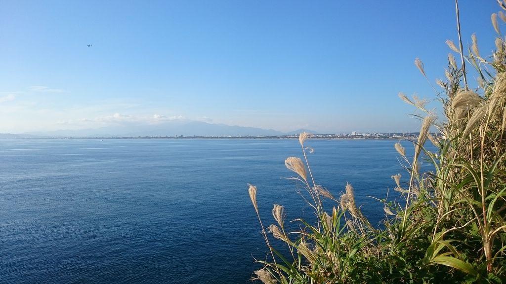 ふたりの距離がグッと縮まる♡江ノ島のおすすめデートスポット10選
