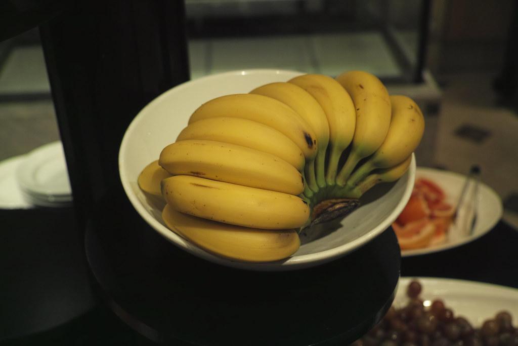 台湾バナナは甘くて美味しい!台湾の特産品や名物10選を紹介します