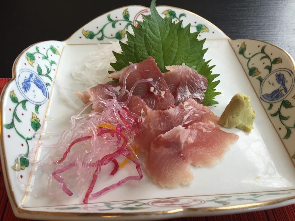 ナマズ料理の名店10選!日本各地の人気店をご紹介