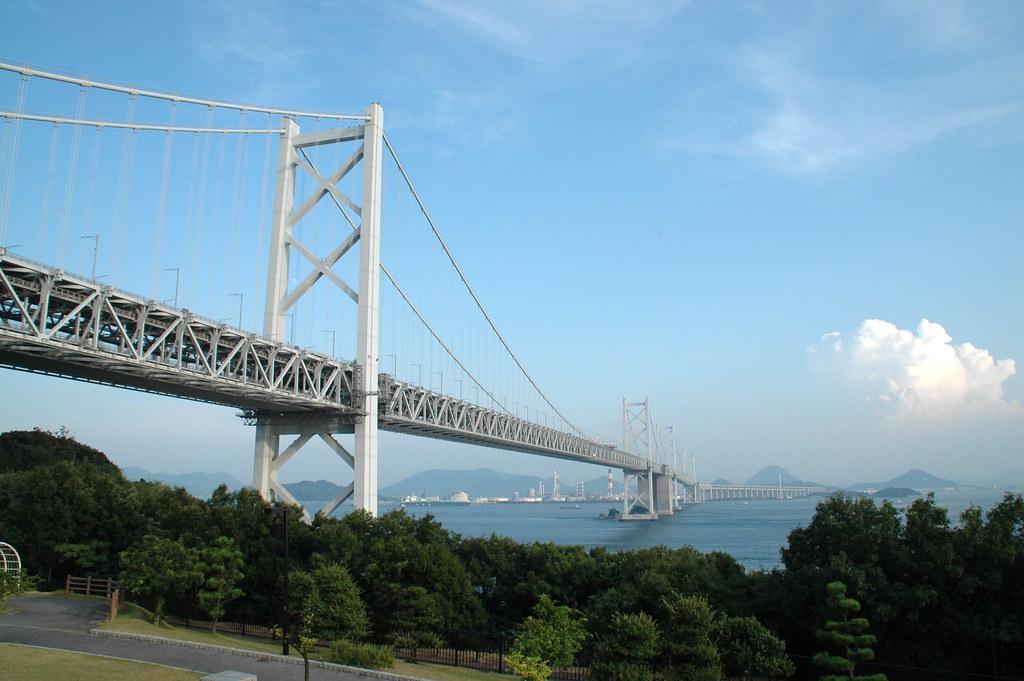 【岡山】カップルで訪れたい♡おすすめデートスポット10選!