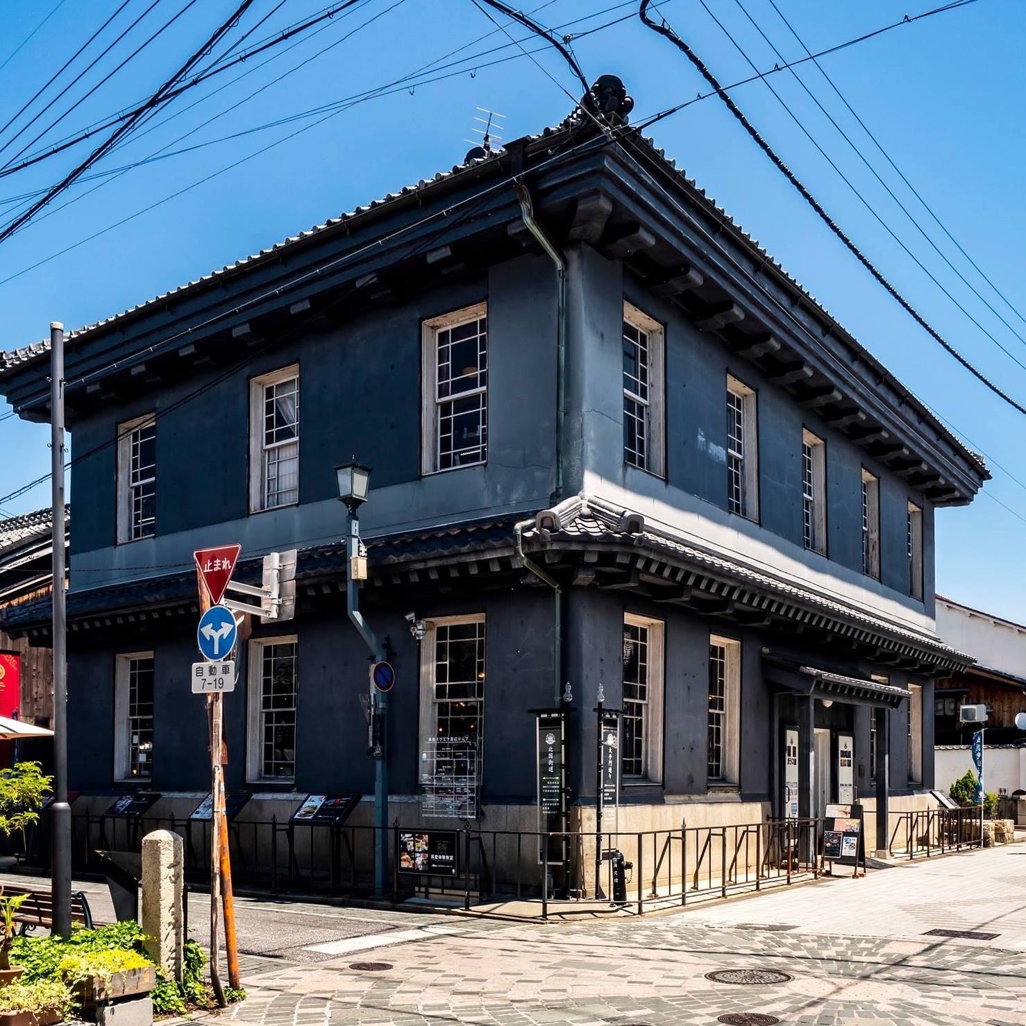 【滋賀】カップルで訪れたい♡おすすめデートスポット10選!